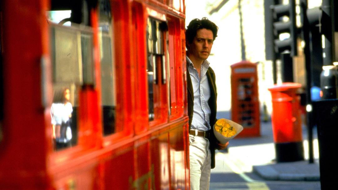 7 мест из фильмов о Лондоне, которые можно посетить на самом деле