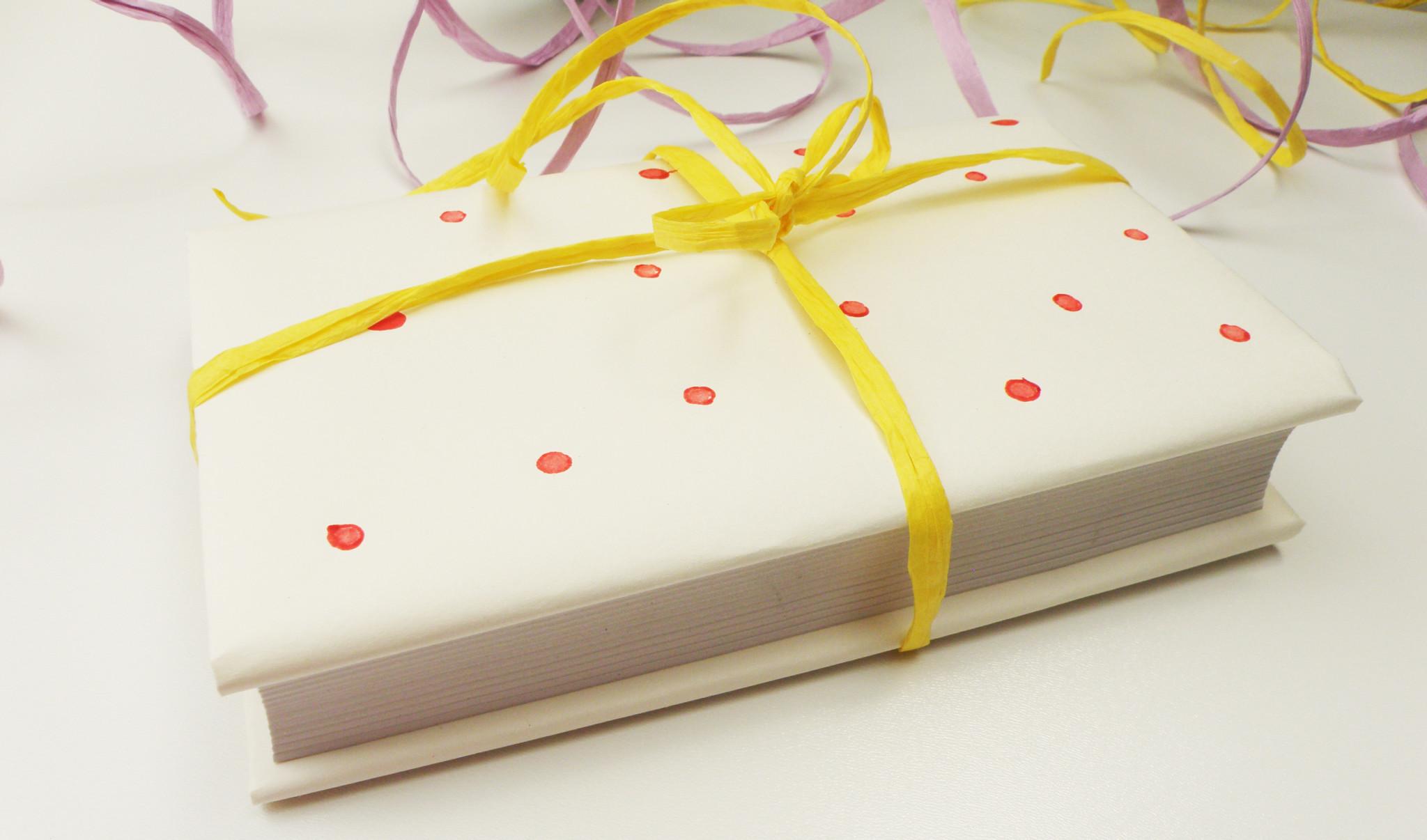 Книга в подарок. Как выбрать и подарить «ту самую» книгу | Блог Варвары Лялягиной «Дом, в который хочется приходить»