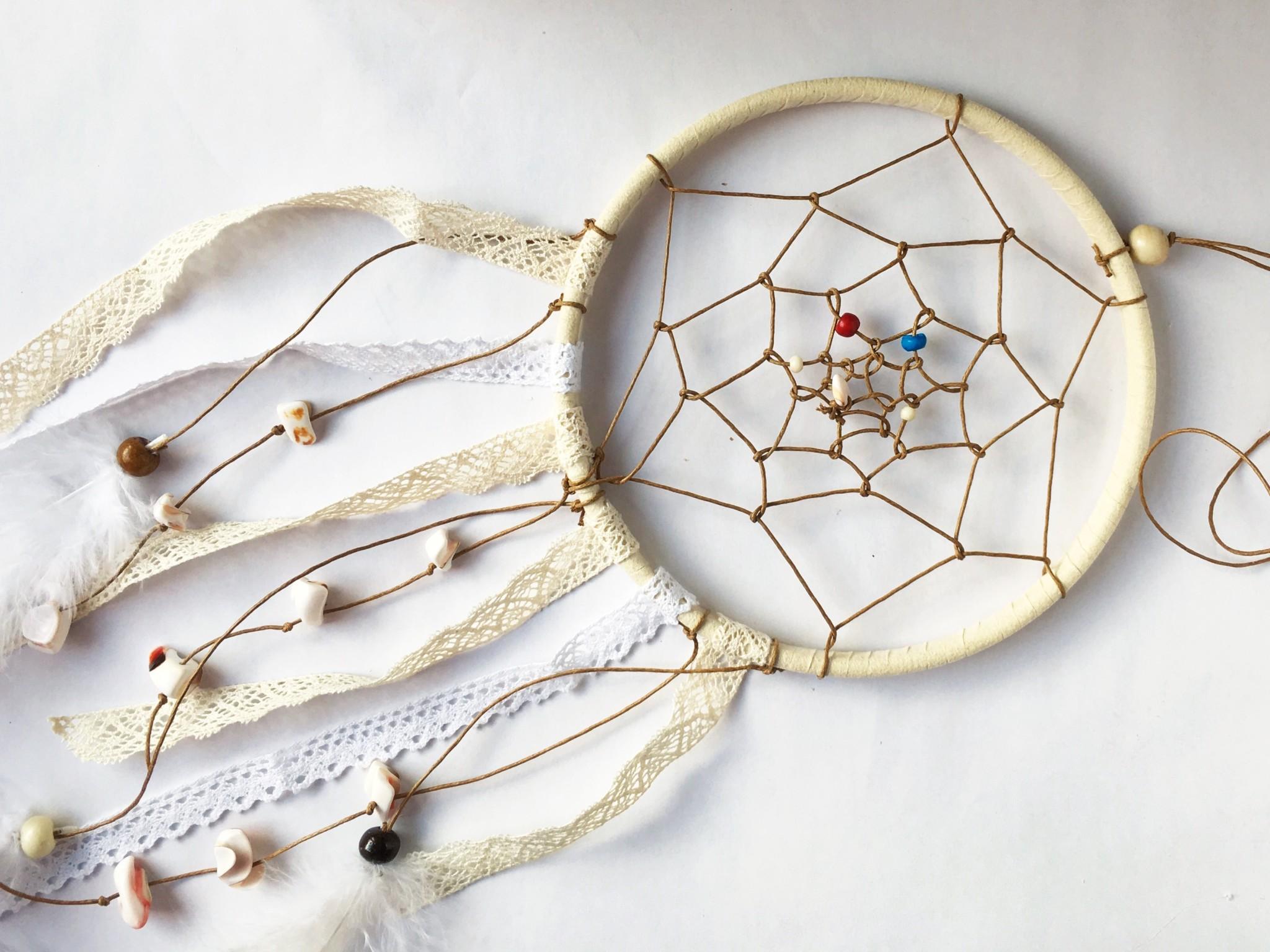 Схема вышивки голой женщины 593