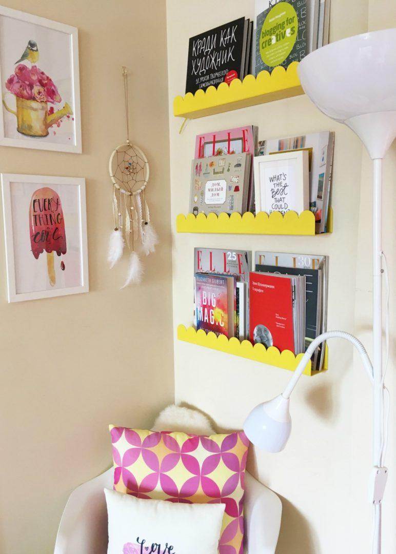 Как в домашних условиях постирать пуховое одеяло в