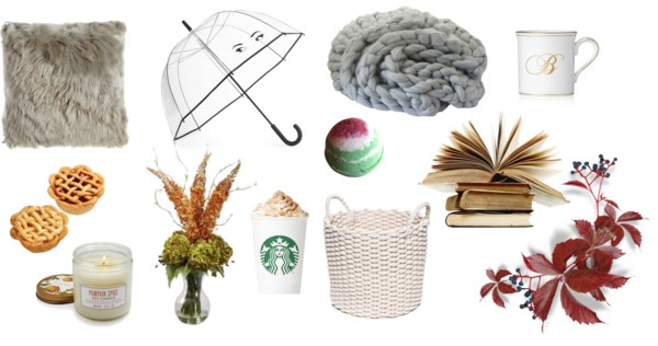 Планы на осень | Блог Варвары Лялягиной «Дом, в который хочется приходить»