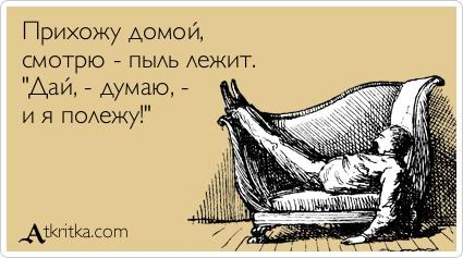 Atkritka_1371457003_478