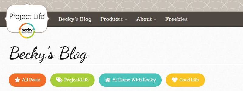 Becky_higgins_blog