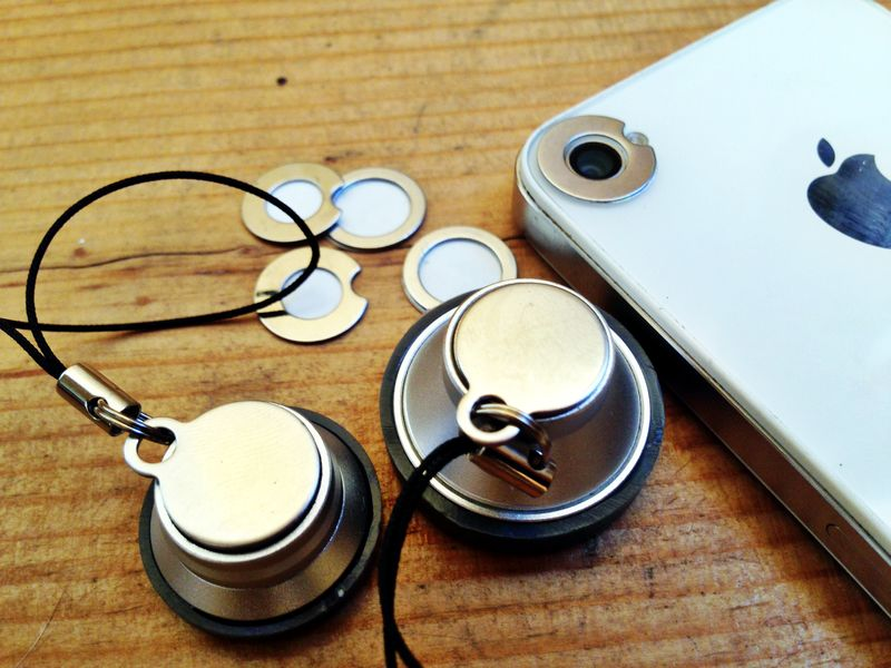 объективы-для-iphone (4)