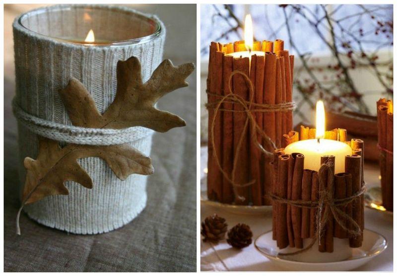 7-причин-полюбить-осень-свечи