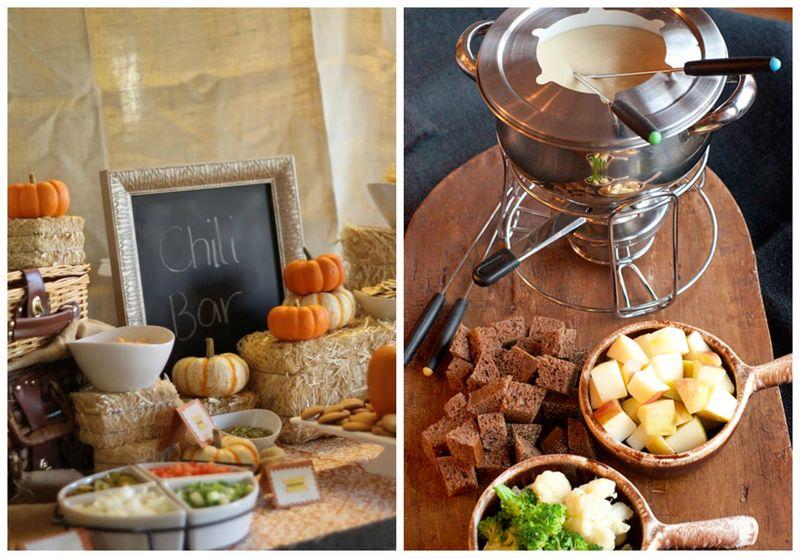 7-причин-полюбить-осень-домашние-вечеринки