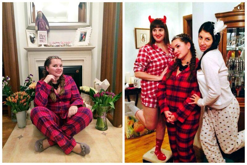 Pijama-party2