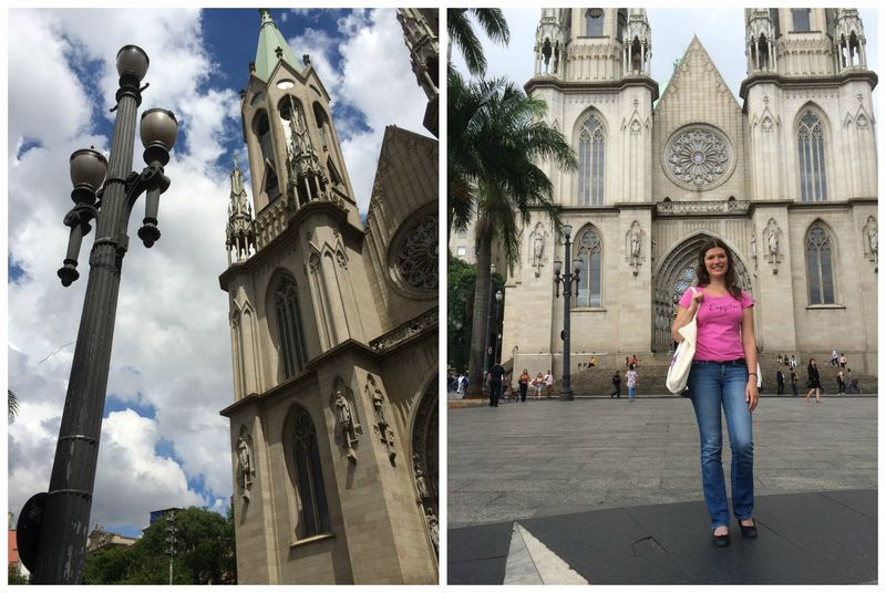Sao-paulo-cathedral