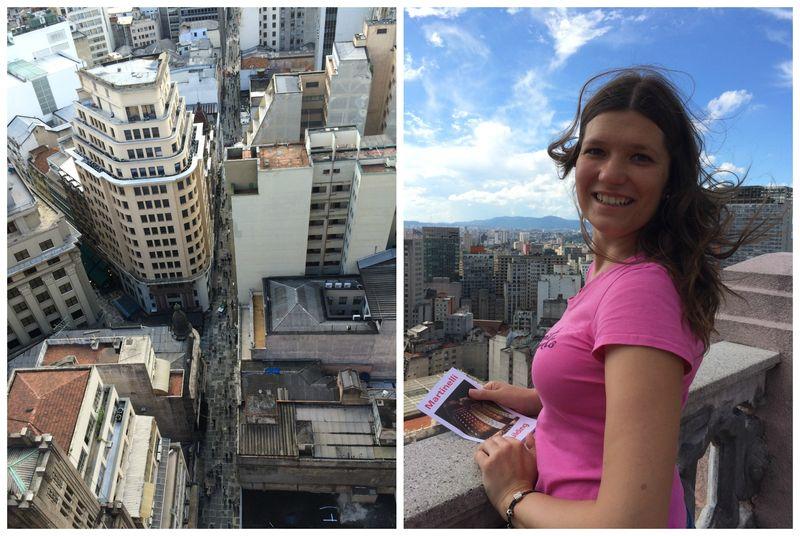 Sao-paulo-rooftop