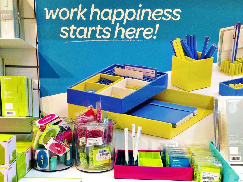 Work-hapiness-starts-here