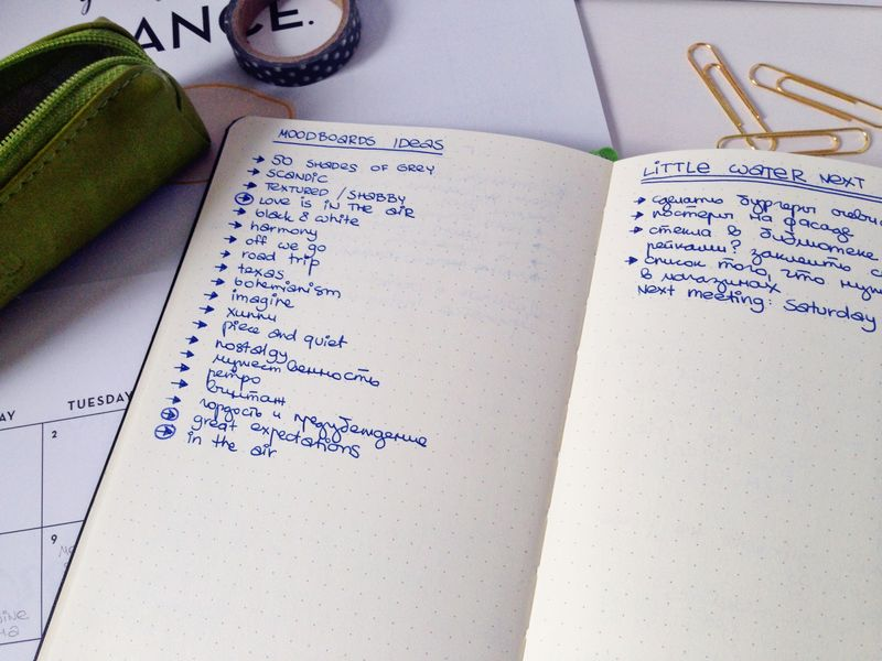 Hometocome-bulletjournal-moleskine15