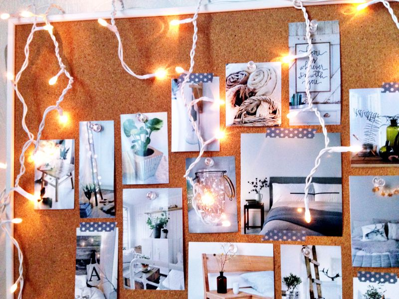 Hometocome-scandic-bedroom-moodboard03