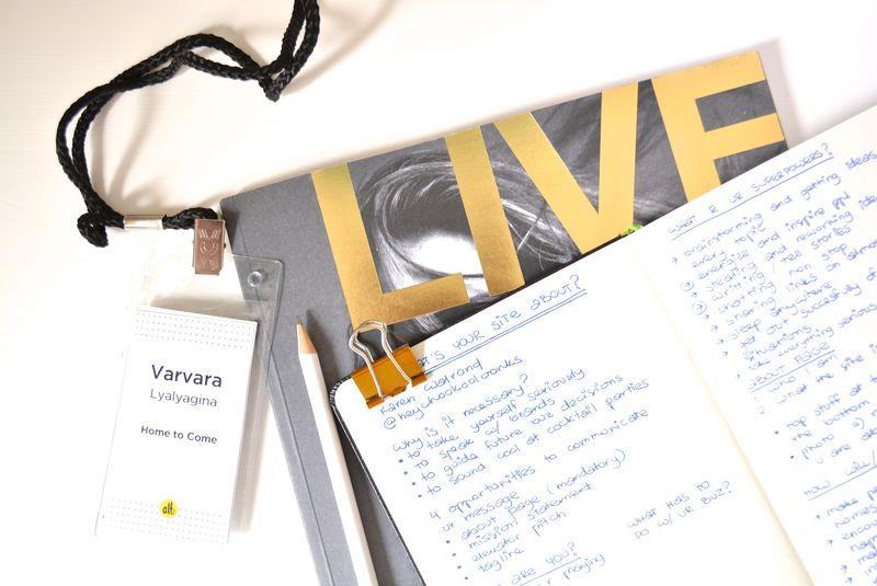 Startblogup-planirovanie-dlia-bloga-02