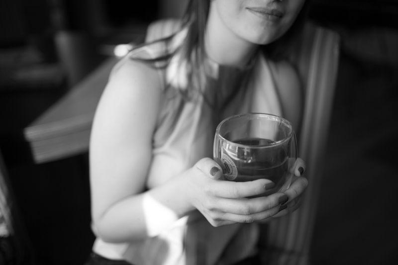 Иллюзия вовлечённости. Прекратите спрашивать друг у друга Как дела?! | Блог Варвары Лялягиной Дом, в который хочется приходить