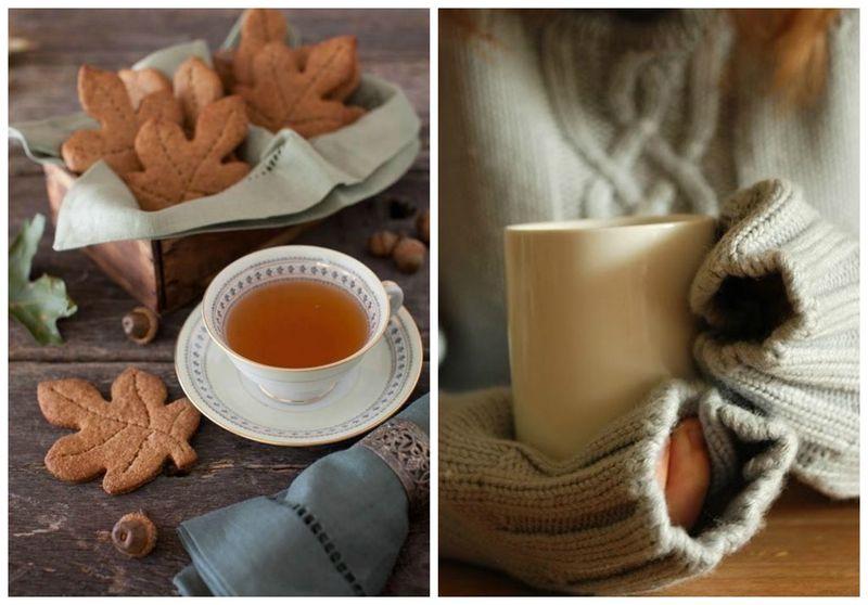 7-причин-полюбить-осень-теплые-напитки