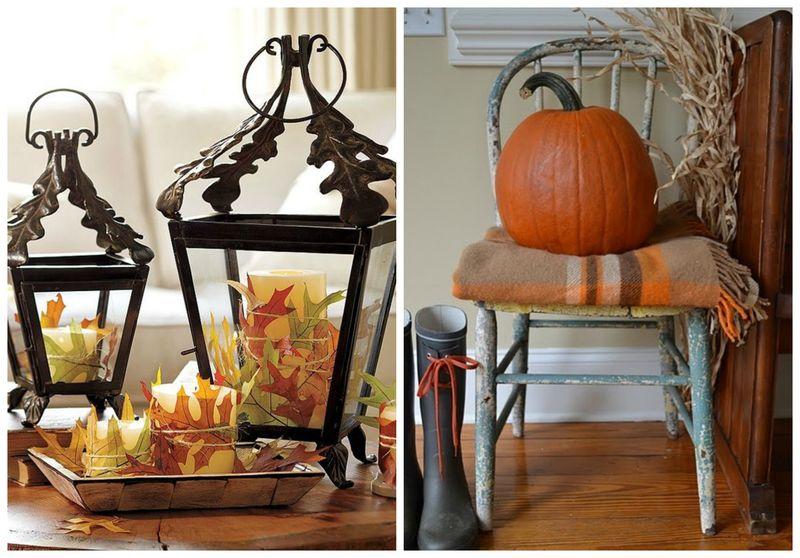 7-причин-полюбить-осень-осенний-декор