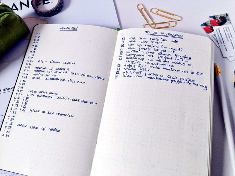 Hometocome-bulletjournal-moleskine18