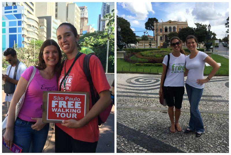 Brasil-free-walking
