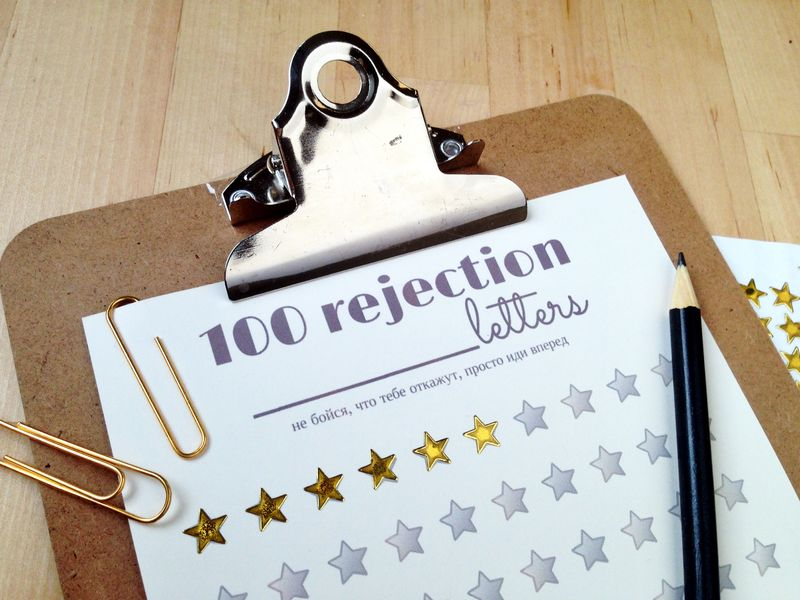 Hometocoem-100-rejection-letters-02