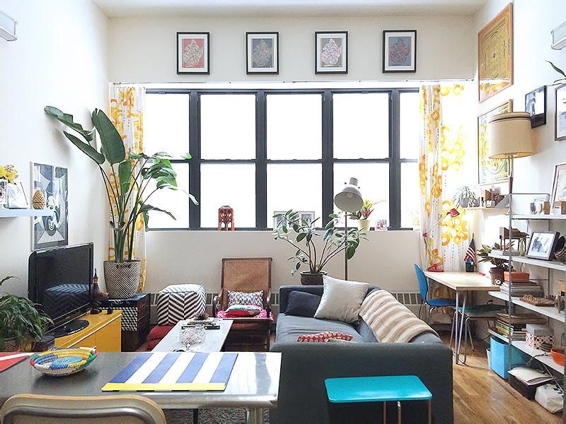 Лучшие блоги о дизайне 2016 по версии журнала Domino | Блог Дом, в который хочется приходить