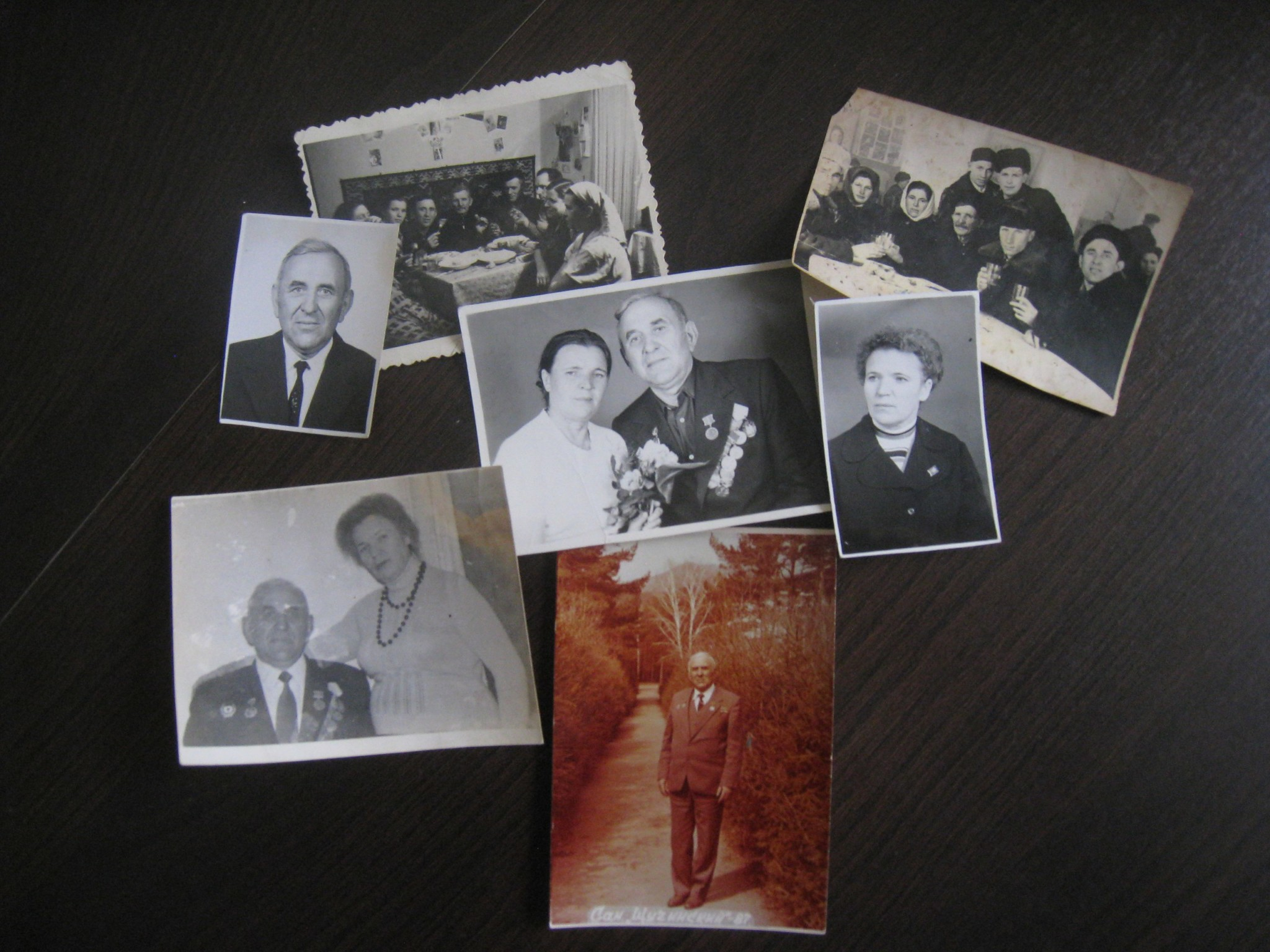 Истории о войне в вещах | Блог Варвары Лялягиной «Дом, в ко»