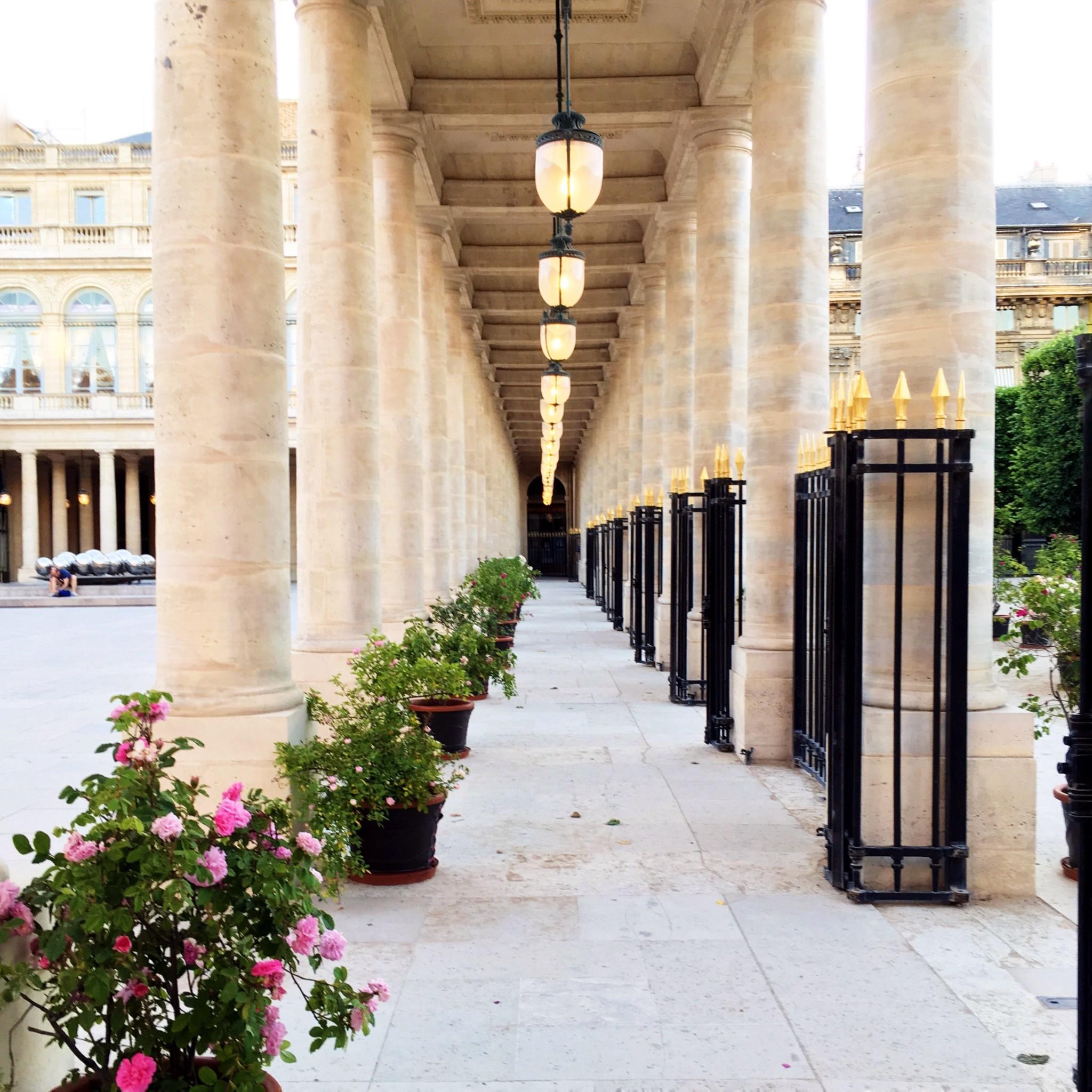 Фотогеничный Париж. 12 мест для лучших инстаграм фото Парижа | Блог Варвары Лялягиной «Дом, в который хочется приходить»