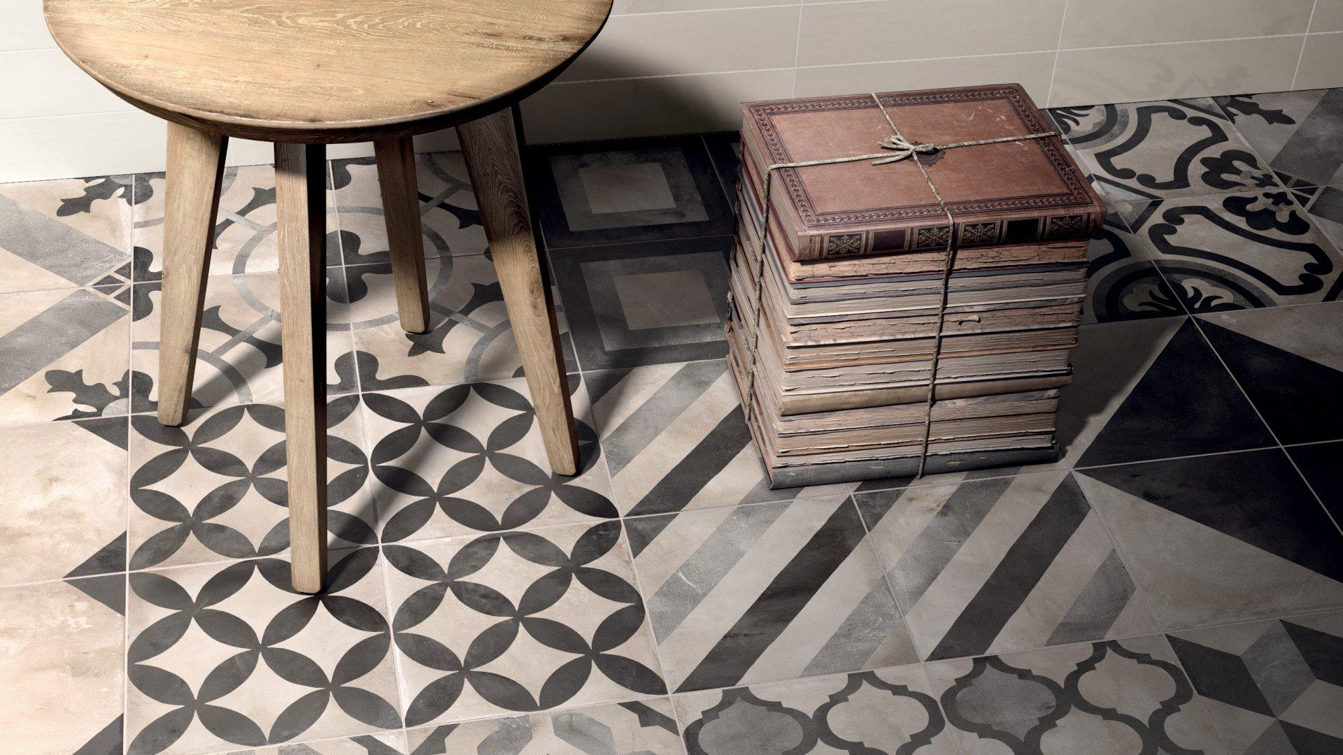 10 коллекций итальянской плитки, которые не оставят вас равнодушными | Блог Варвары Лялягиной «Дом, в который хочется приходить»