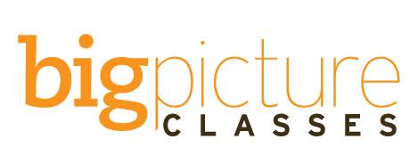 BPC_Logo_Color