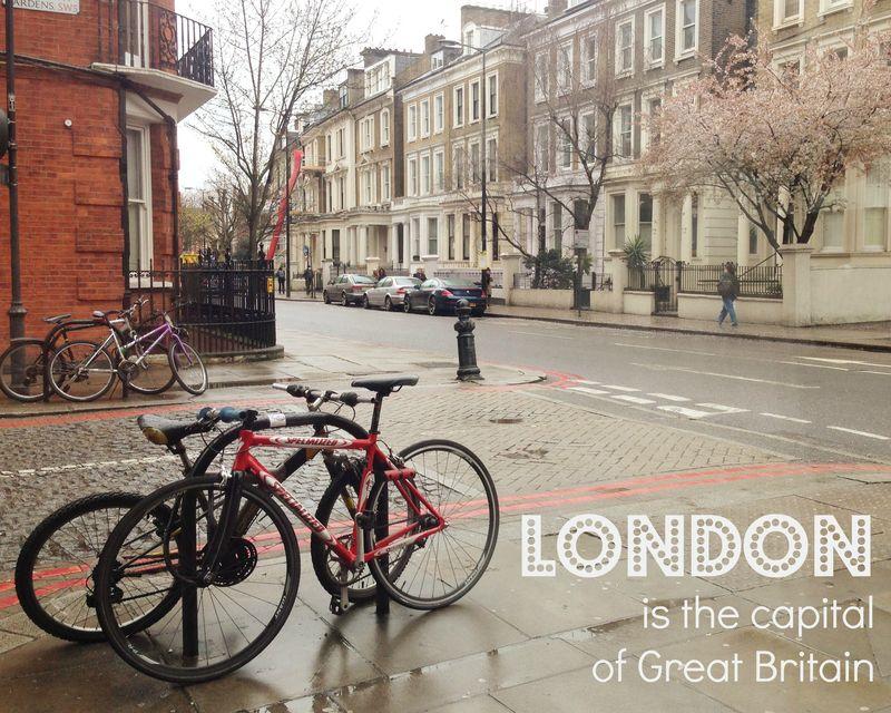 London_title