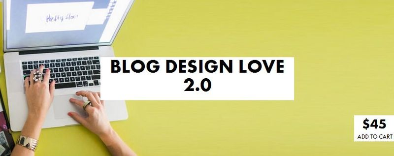 Blog_design_love
