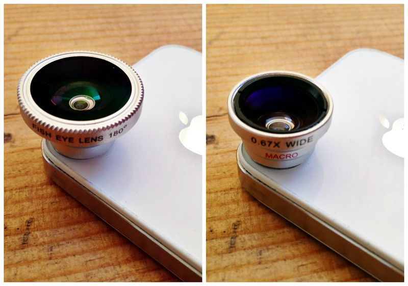 объективы-для-iphone (6)