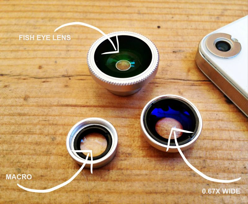 объективы-для-iphone (5)