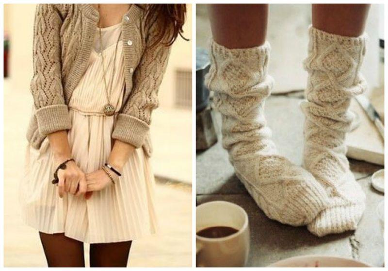 7-причин-полюбить-осень-вязанная-одежда
