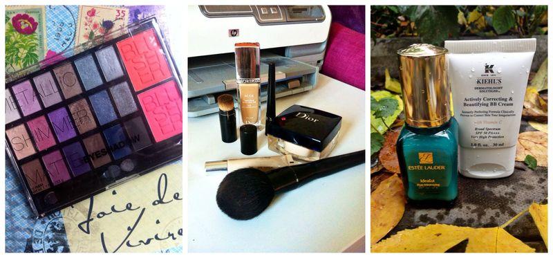 Sister-style-september-cosmetics