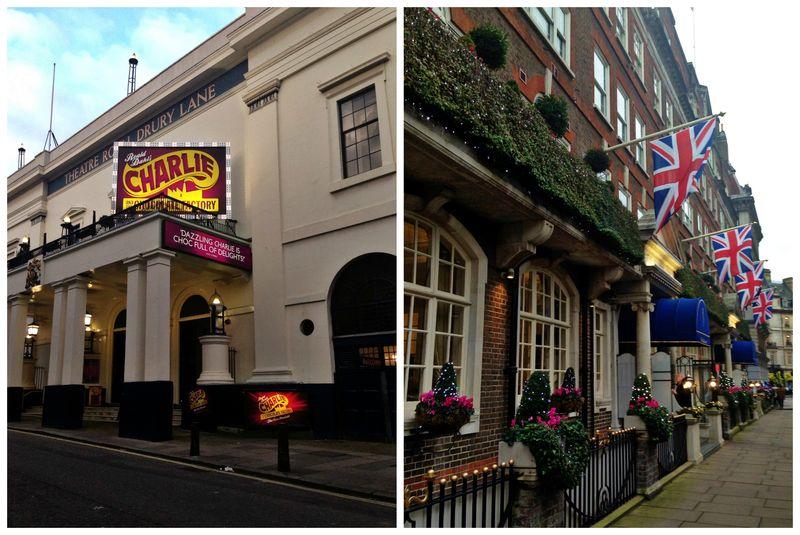 London_buildings