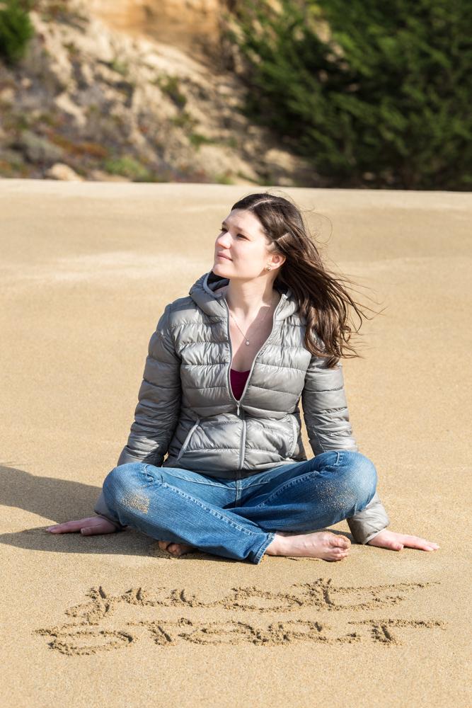 Beach-4652