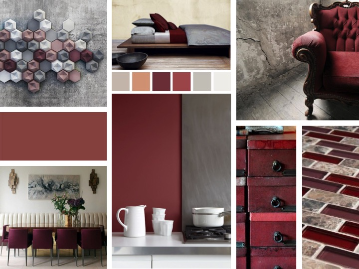 Marsala_inspiration_board