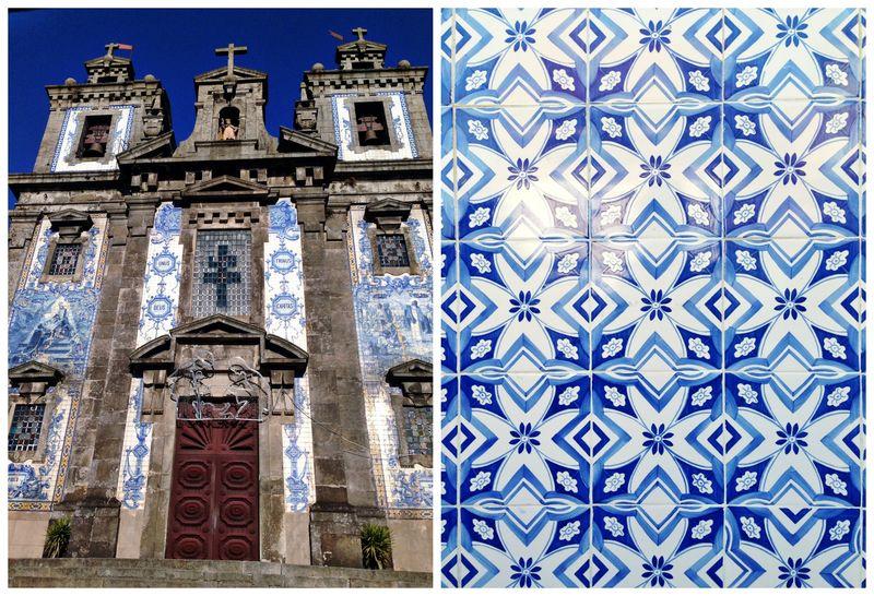 Porto_azuleju
