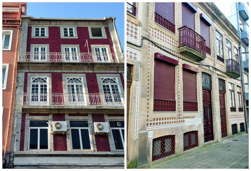 Porto_marsala