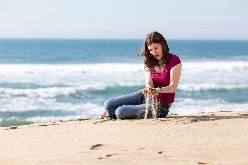 Beach-4569