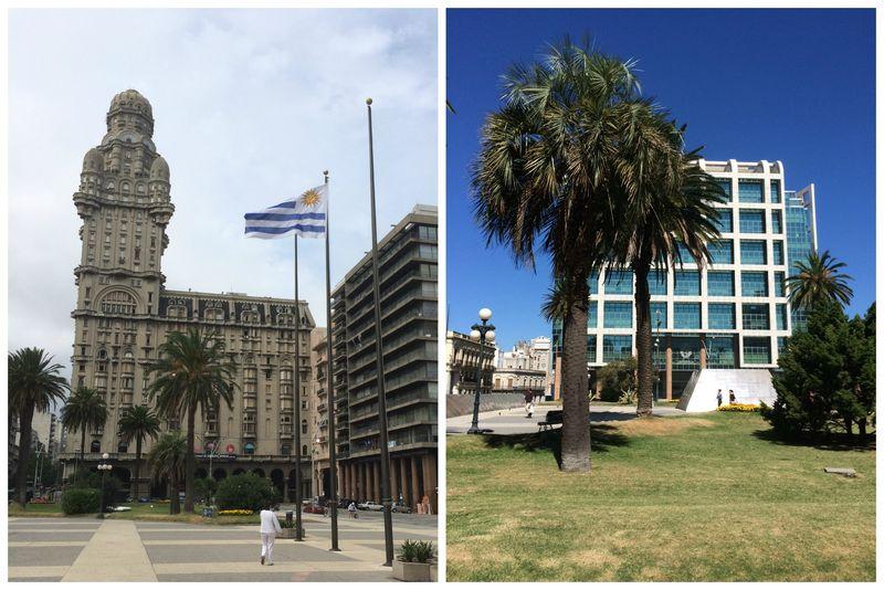 Montevideo01