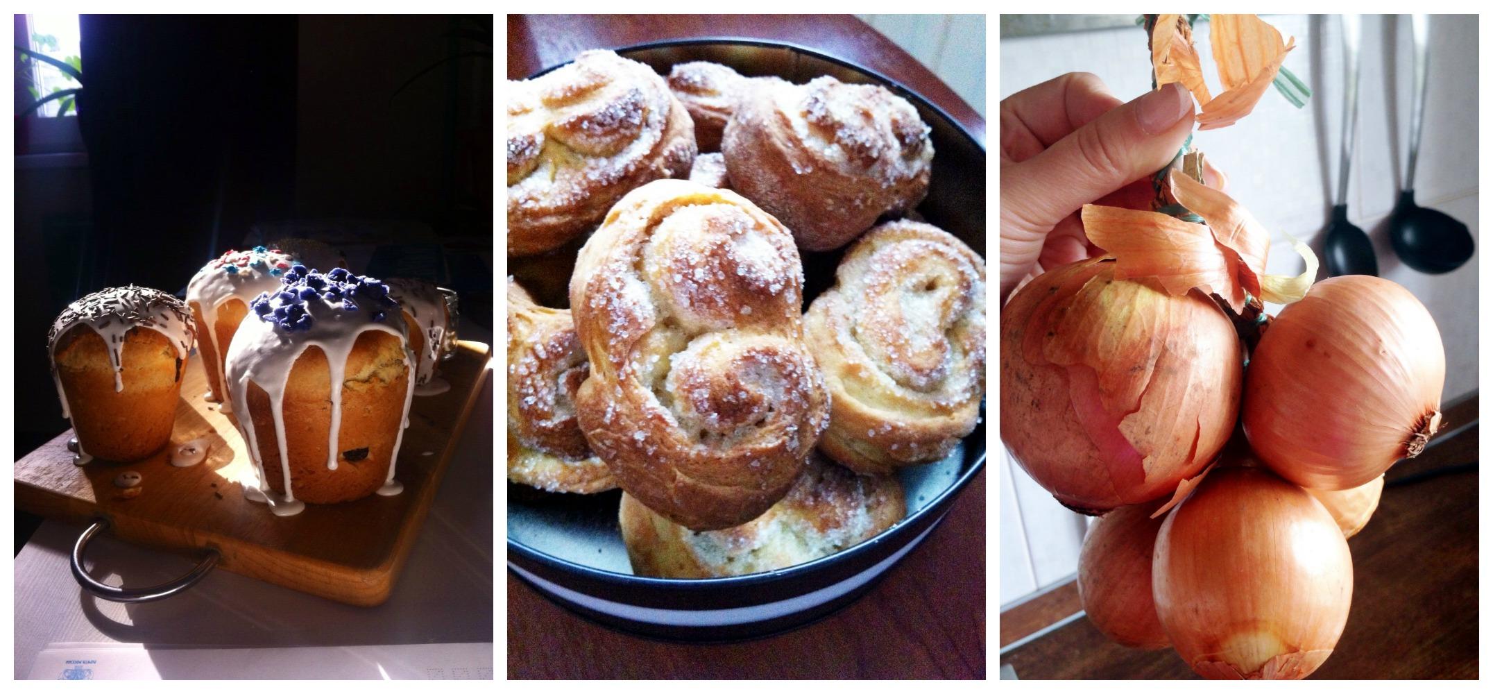 Как сделать булочки сердечки с сахаром фото 355