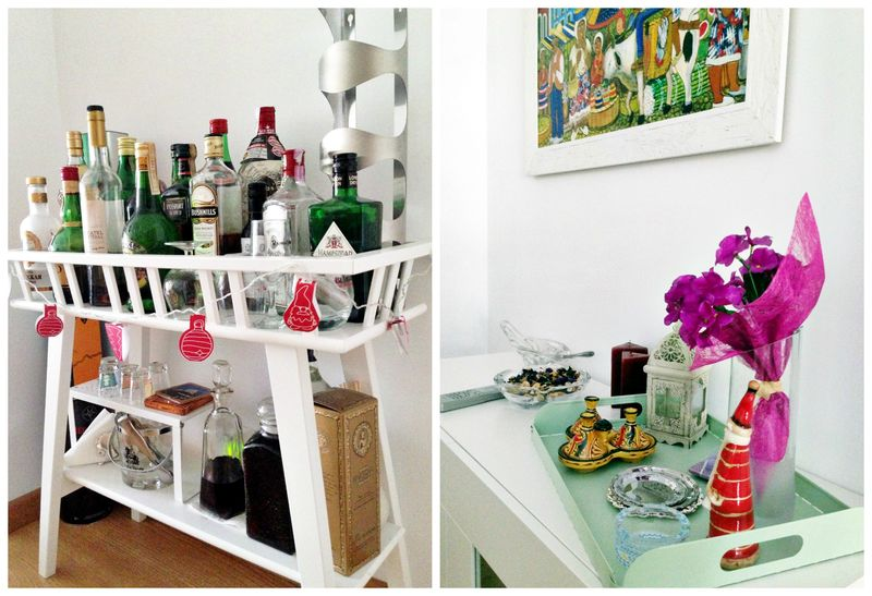 Hometocome-квартира-в-лиссабоне04