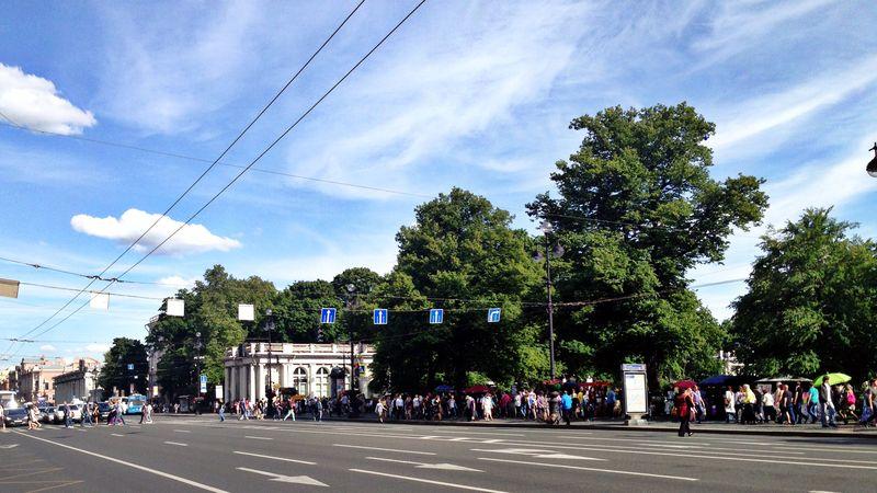 Hometocome-nevsky-prospect