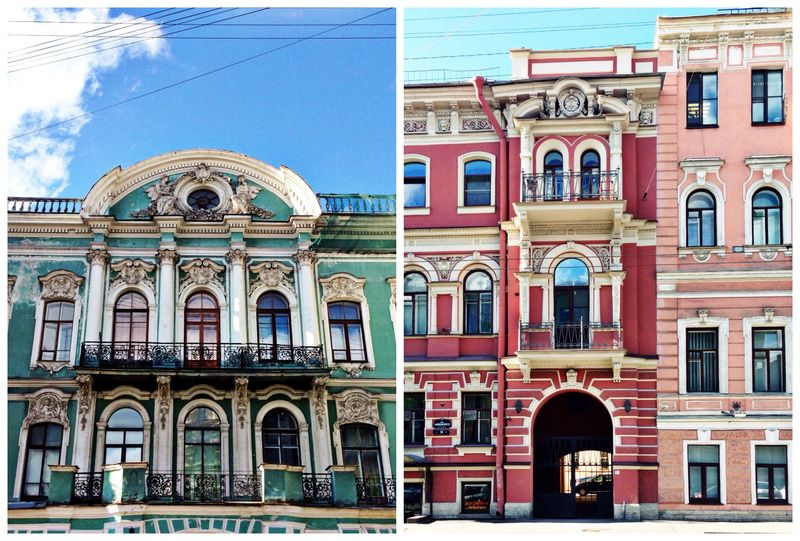 Hometocome-houses-saintpetersburg