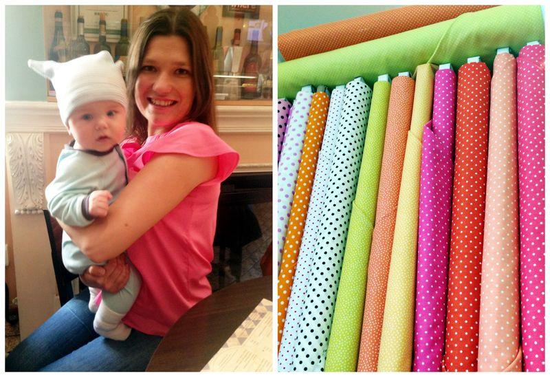 Hometocome-fabrics