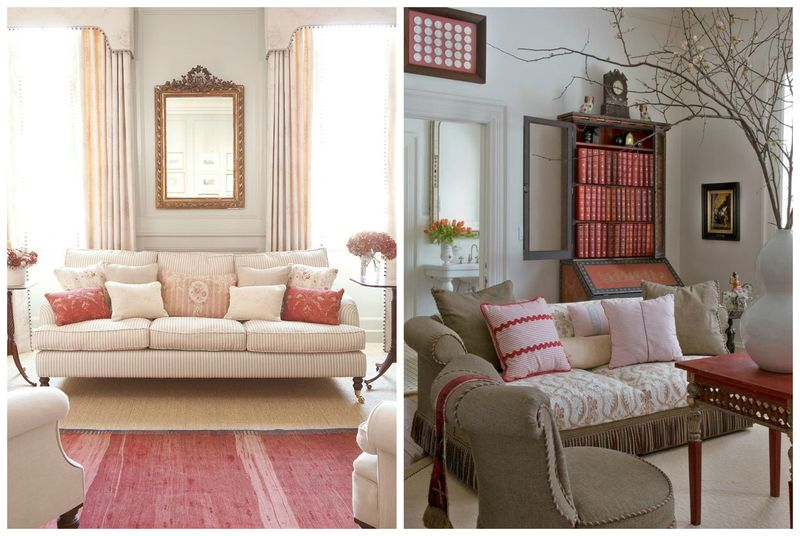 Marsala_living_room