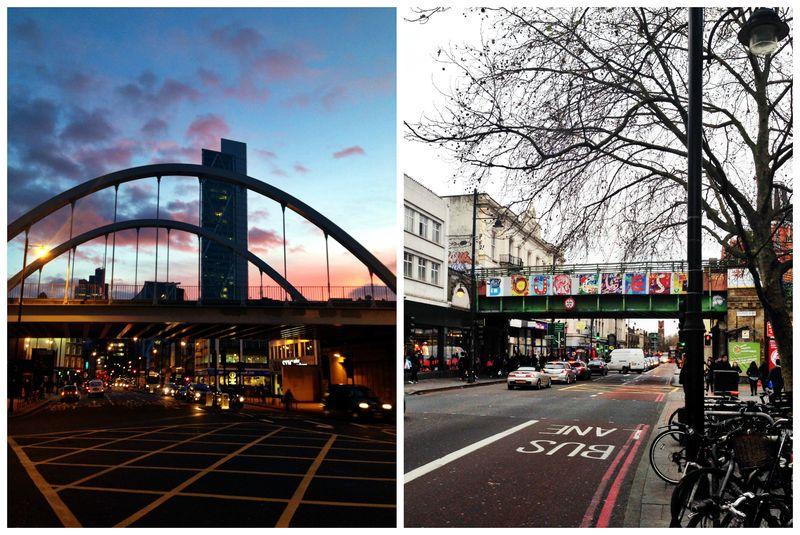 London_areas