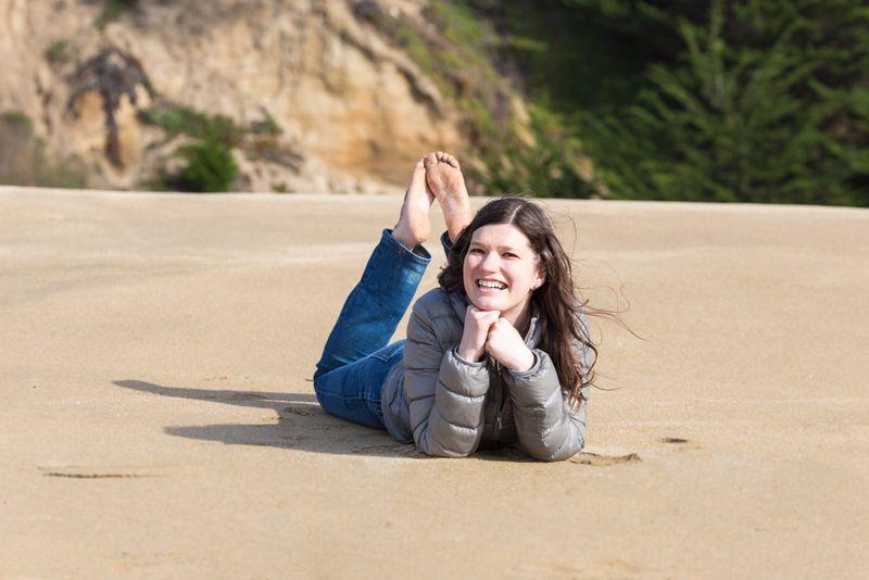 Beach-4654