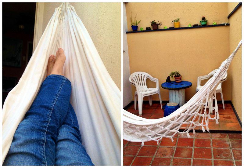 Porto-alegre-hammock